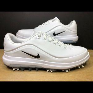 Nike Air Zoom Precision Golf Shoes 866065-100